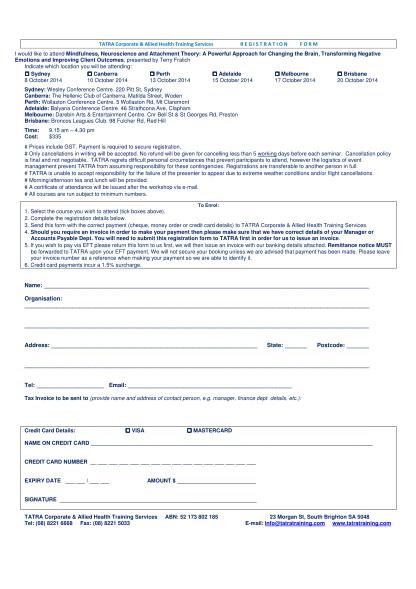 62124180-mindfulness-2014-registration-form