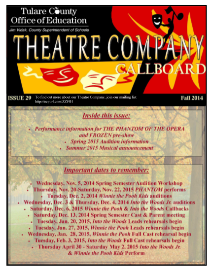 62289233-theatre-company-callboard-newsletter-tulare-county-office-of-tcoe