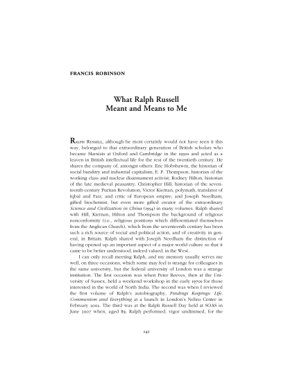 62816978-what-ralph-russell-meant-and-means-to-me-the-annual-of-urdu-bb-id3461-securedata