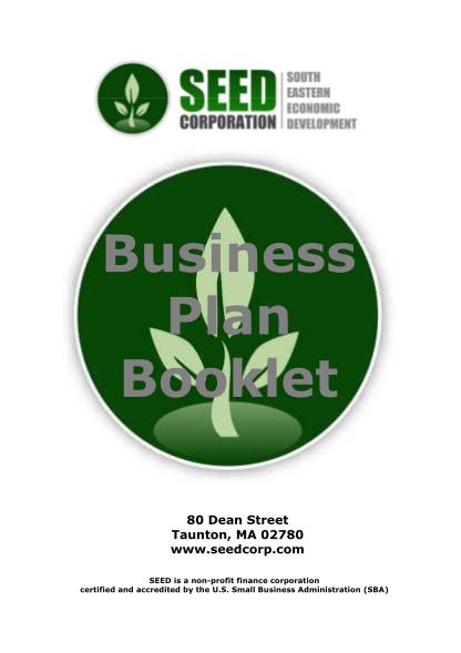 63201783-business-plan-sample-new-font-update