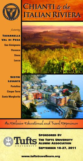 63235686-07-spain-brochure-text-tufts-university-alumni-association-tuftsalumni