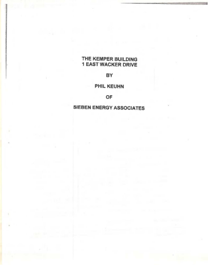 63242629-review-letter-market-research-report-illinoisashrae