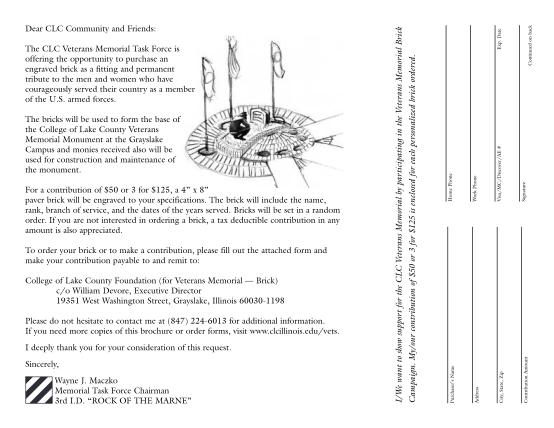 63959509-campaign-brochure-pdf-college-of-lake-county-clcillinois