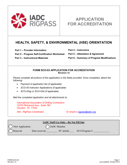 63981337-application-for-accreditation-health-safety-ampamp-iadc