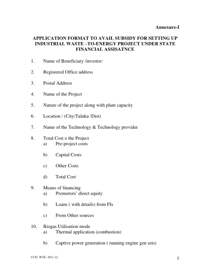 64282127-application-form-west-to-energy-scheme