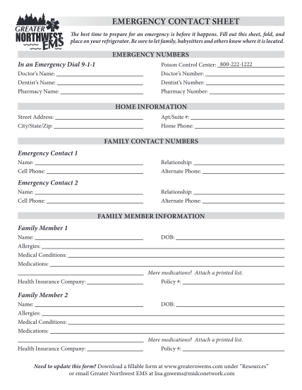 64535398-emergency-contact-sheet-greater-nw-ems