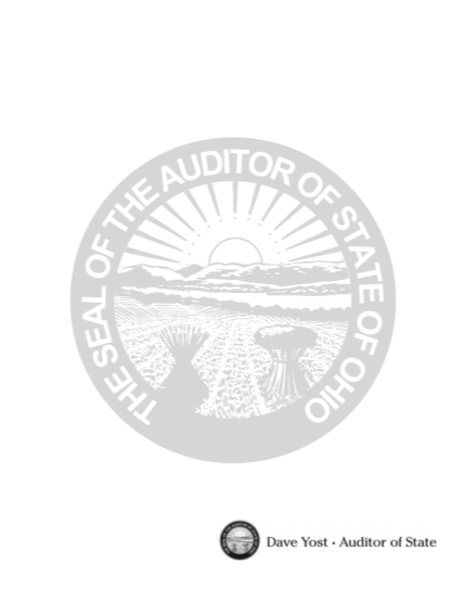 6473293-mark-township-10-09-defiancedocx-auditor-state-oh