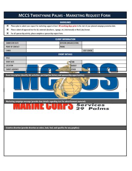 65024080-mccs-twentynine-palms-marketing-request-form