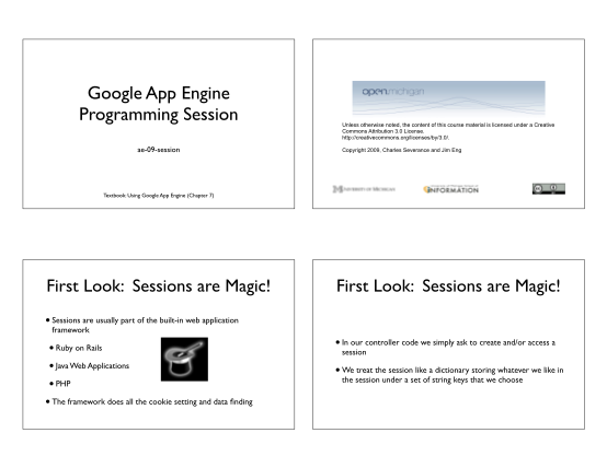 6512475-07-sessions-code-print-google-app-engine-programming-session-other-forms-www-personal-umich