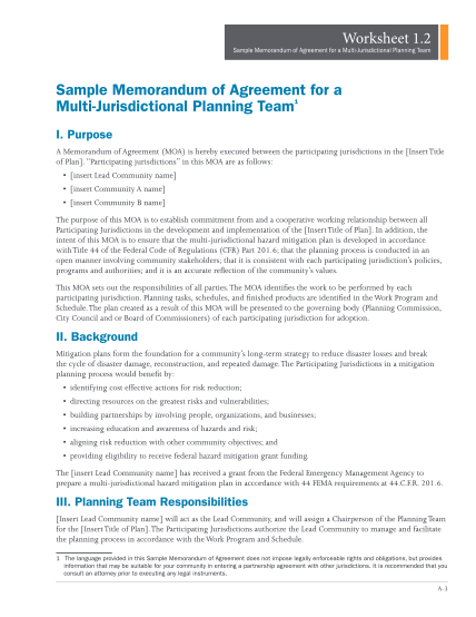 65550149-task-3-sample-memorandum-of-agreement-for-a-bmulti-jurisdictionalb-bb-mitigationguide
