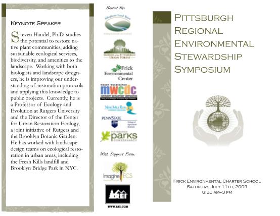 65710031-env-stewardship-symposium-brochure-bi-fold-pittsburgh-parks-pittsburghparks