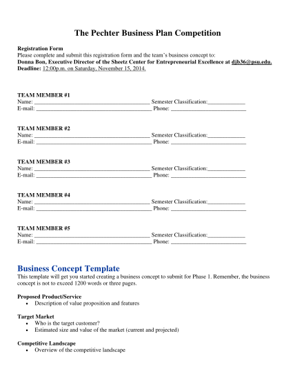 65800251-the-pechter-business-plan-competition-business-concept-template-altoona-psu