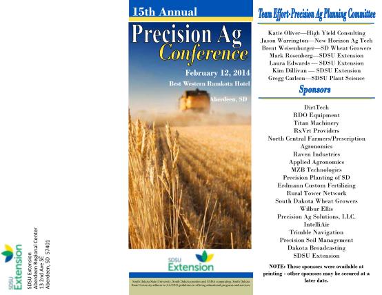 68034032-2014-precision-ag-conference-brochure-3pub-igrow-igrow