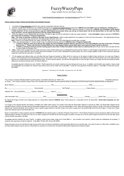 68135868-fillable-fuzzy-wuzzy-contract-form