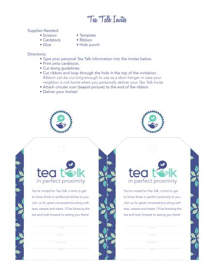 68340209-tea-talk-bigvitesform-formalization-and-verification-of-a-live-multimedia-presentation-model