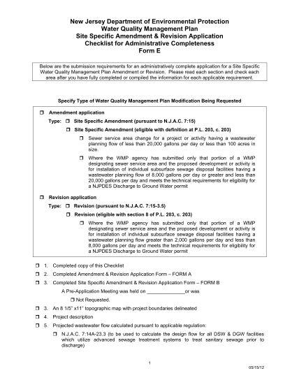 6838757-final-application-form-part-esitespecificamendmentrevisioncompleteness-checklist05-15-2012docx-nj