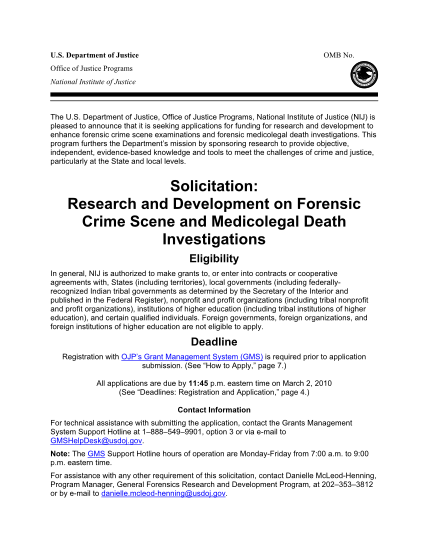 6846144-fillable-fillable-crime-scene-report-template-form-ncjrs