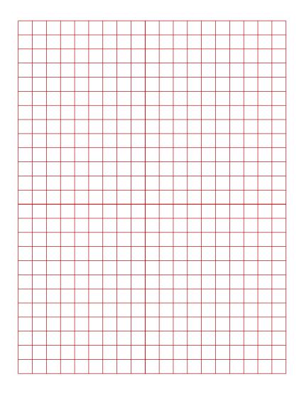 690214530-plain-1cm-super-fine-grid-graph-paper