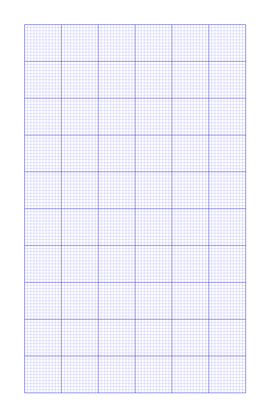 690214538-multi-width-eighth-inch-minor-lines-with-a-major-every-12-11x17-graph-paper