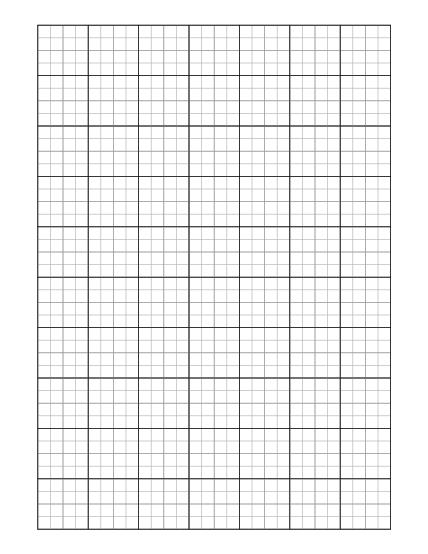 690214545-multi-color-inch-quadrants-greyscale-graph-paper