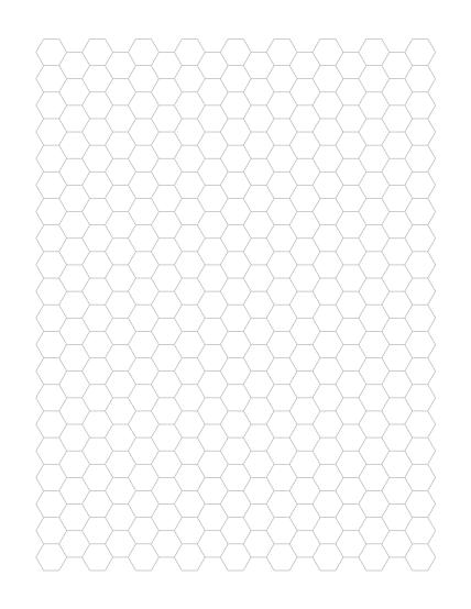 690214556-5-hexes-per-inch-per-inch-graph-paper