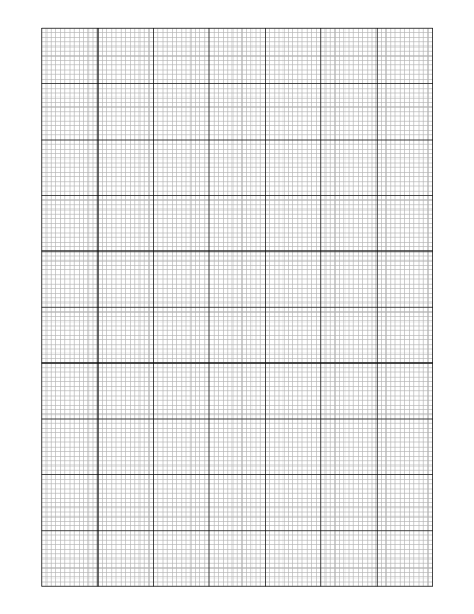 690214561-grid-lined-12to1grey-graph-paper