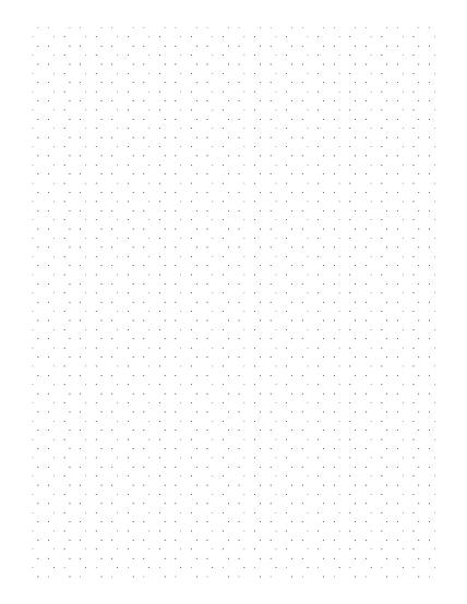 690214565-5mm-hexdot-black-graph-paper