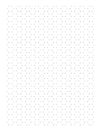 690214566-small-hexdot-black-graph-paper