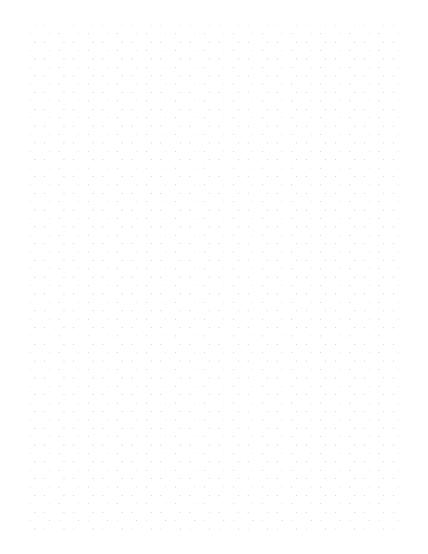 690214568-5mm-hexdot-blue-graph-paper