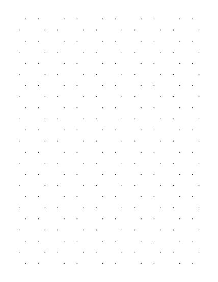 690214570-big-hexdot-black-graph-paper