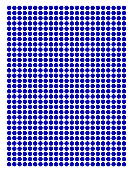 690214572-eyeball-destroyer-graph-paper