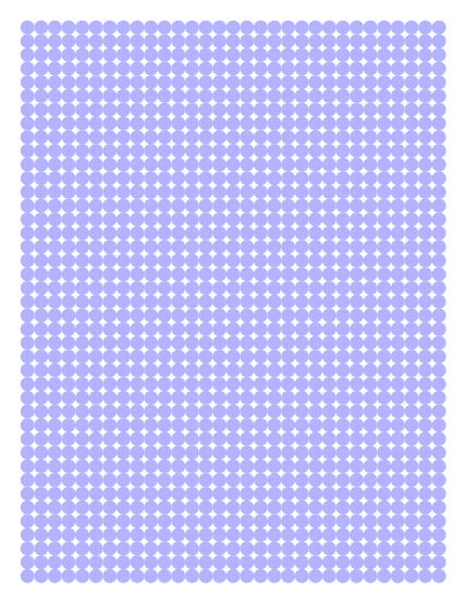 690214575-dot-star-tessilation-graph-paper