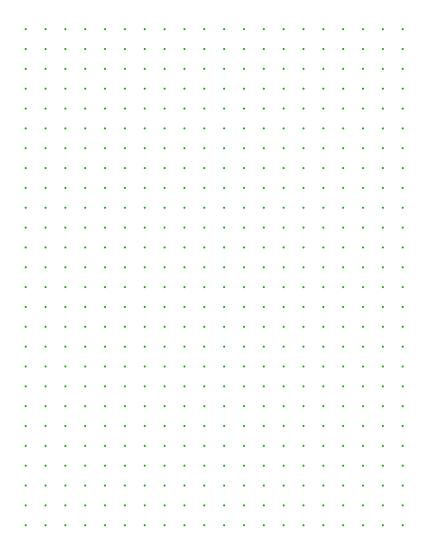 690214576-1cm-dots-graph-paper