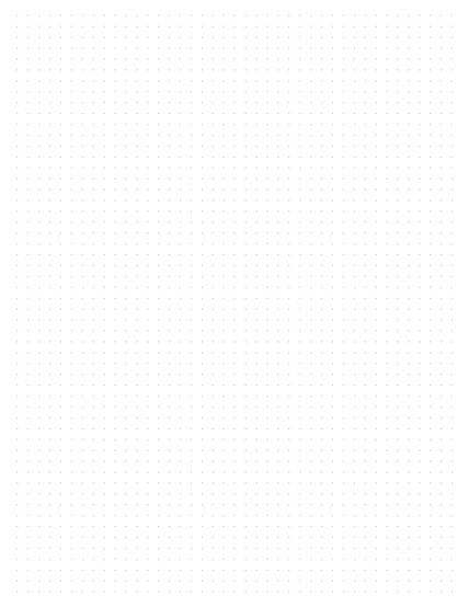 690214580-cross-grid-5mm-10-percent-graph-blue-paper