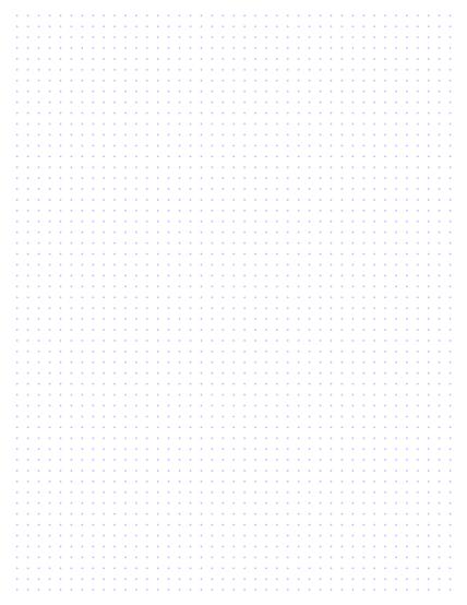 690214581-cross-grid-5mm-20-percent-graph-blue-paper