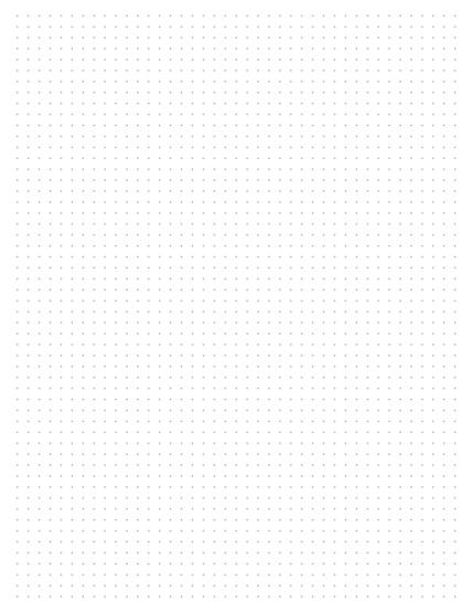 690214584-cross-grid-5mm-20-percent-grey-graph-paper