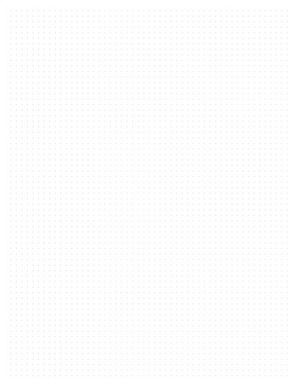 690214588-cross-grid-4mm-fine-graph-blue-paper