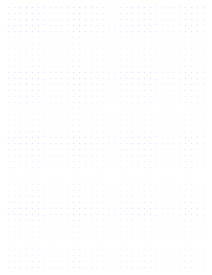 690214590-cross-grid-6mm-broad-graph-blue-paper