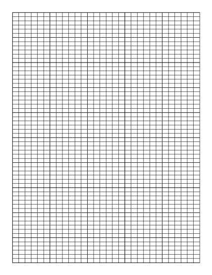 690214649-simple-4x6-with-6x6-accents-graph-paper