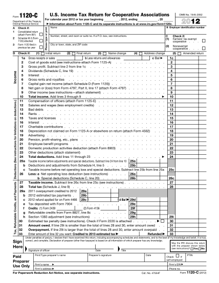 6954527-fillable-2012-download-rtgs-form-of-icici-bank-irs