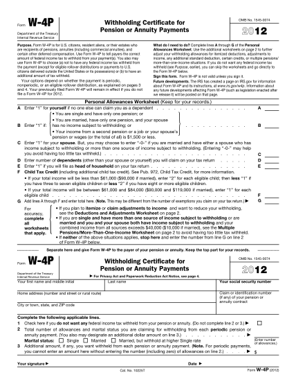 6954592-fillable-2012-2012-form-w-4p-irs