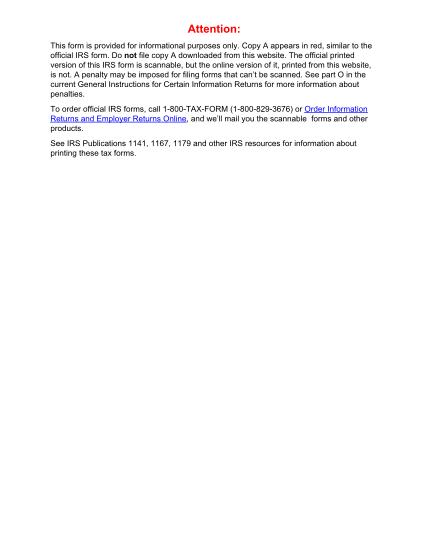 6954809-f3921-2013pdf-form-3921-2013
