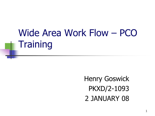 69593159-microsoft-powerpoint-wawf-pco-trainingppt-read-only-compatibility-mode