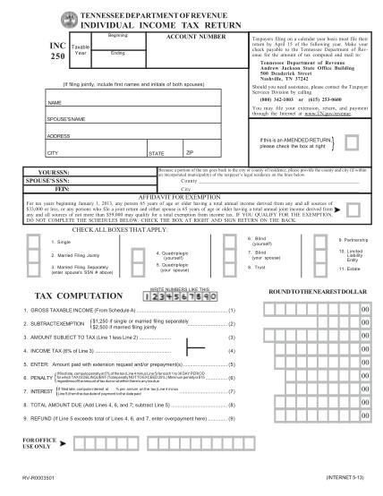 6961888-inc250pdf-tn-form-2013