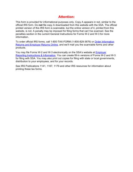 6962132-fillable-2014-w-3-pr-2015-form-irs