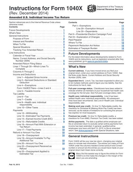 6963801-i1040xpdf-1040x-2014-instructions-form