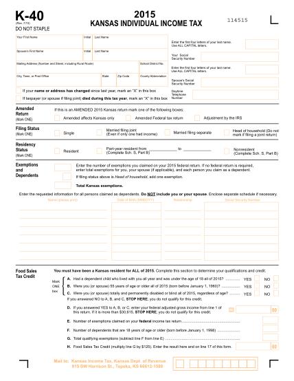 6964470-k-4015pdf-k-40-form-2015-2019