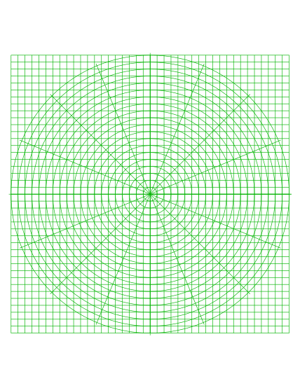 700397586-circular-square-hybrid-16-spoke-circle-square-graph-paper