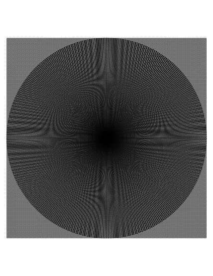 700397626-circular-square-hybrid-1mm-360-spokes-graph-paper