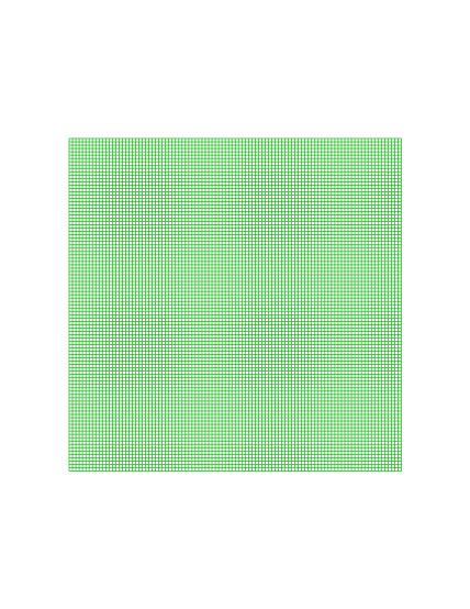 700397643-simple-grid-10000-boxes-graph-paper